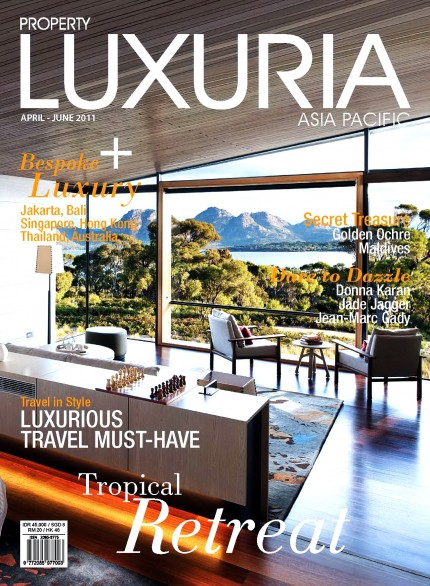 cover-luxuria-e6